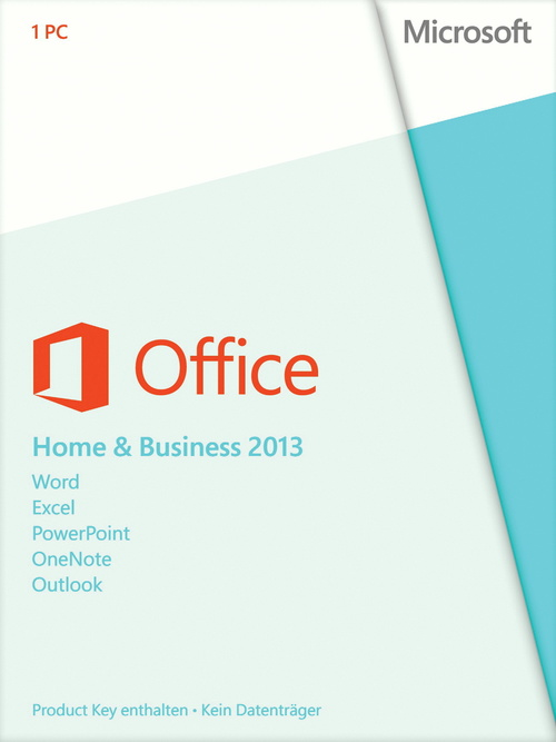 microsoft office home and business 2013 nur product key. Black Bedroom Furniture Sets. Home Design Ideas