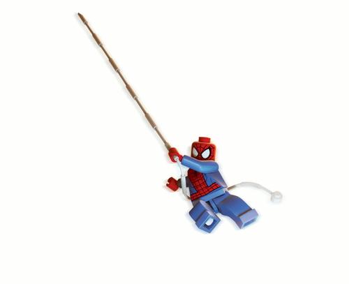 lego marvel super heroes gebraucht kaufen 5051890148483. Black Bedroom Furniture Sets. Home Design Ideas
