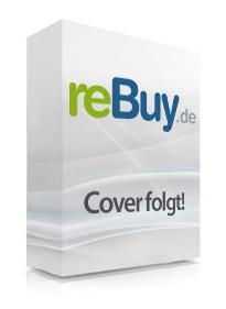 Green Line New, Ausgabe für Bayern, Bd.3 : Hörverstehen-Audio-CD, 7. Schuljahr